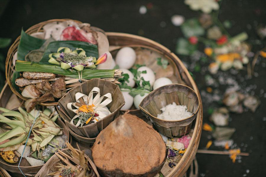 wedding-ubud-bali-015.jpg
