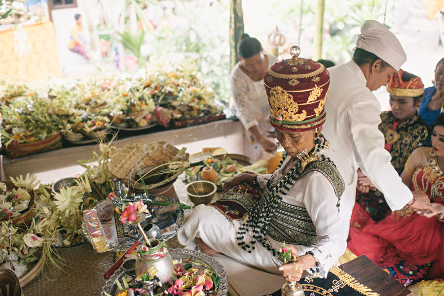 wedding-ubud-bali-017.jpg