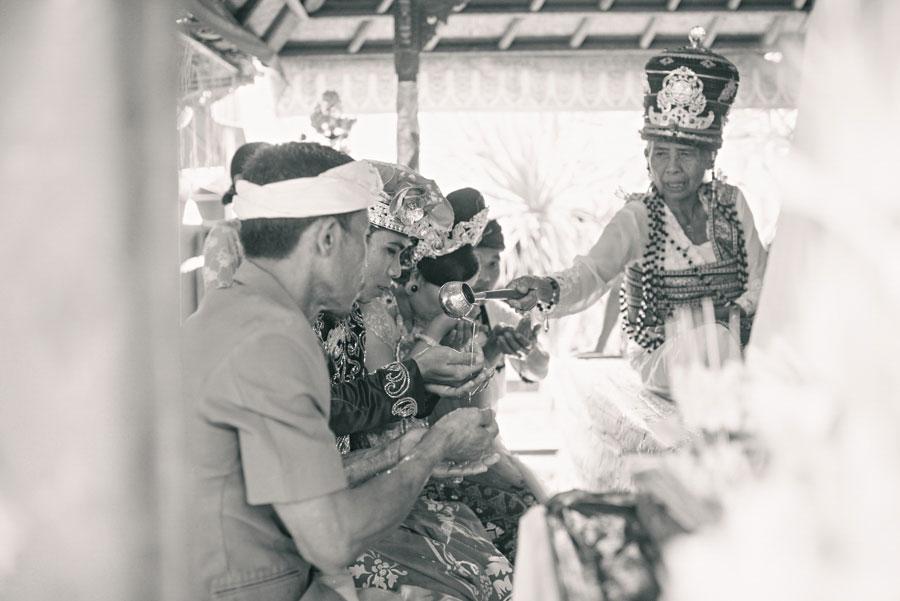 wedding-ubud-bali-018.jpg