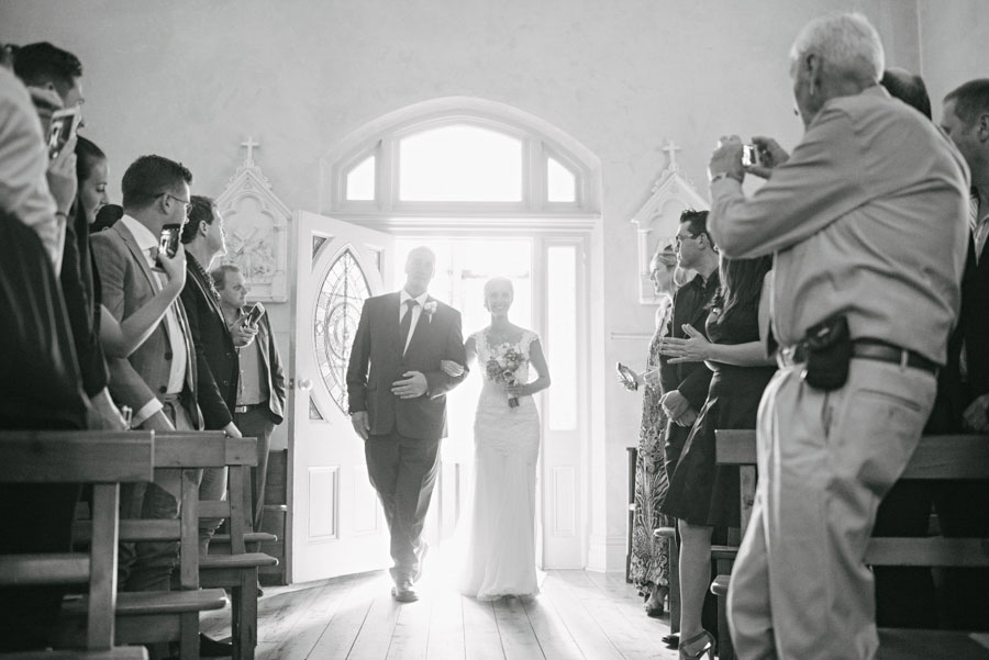 wedding-the-convent-dayelsford-victoria-louise-giles-036.jpg