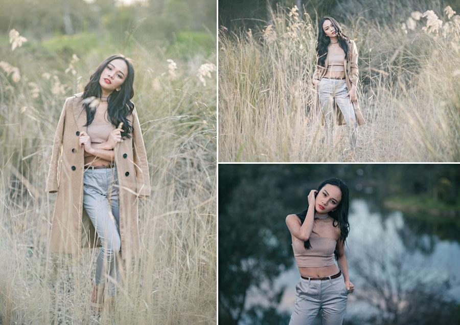 melbourne-model-maria-camandang-008.jpg