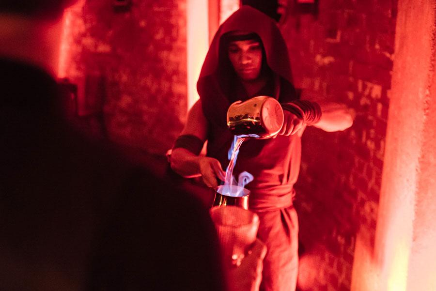 underground-cinema-event-photography-melbourne-010.jpg