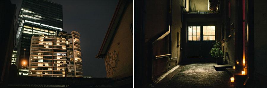 underground-cinema-event-photography-melbourne-028.jpg
