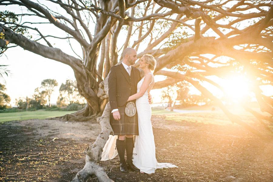 wedding-circa-st-kilda-melbourne-001.jpg