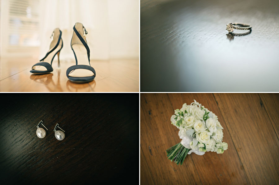 wedding-circa-st-kilda-melbourne-008.jpg