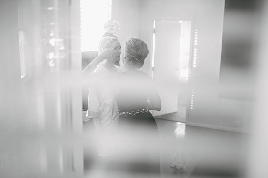 wedding-circa-st-kilda-melbourne-010.jpg