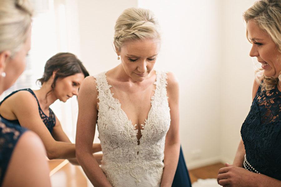 wedding-circa-st-kilda-melbourne-013.jpg