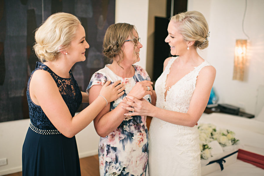 wedding-circa-st-kilda-melbourne-018.jpg