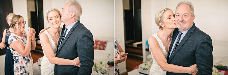 wedding-circa-st-kilda-melbourne-019.jpg