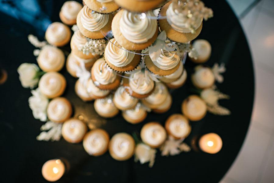 wedding-circa-st-kilda-melbourne-022.jpg