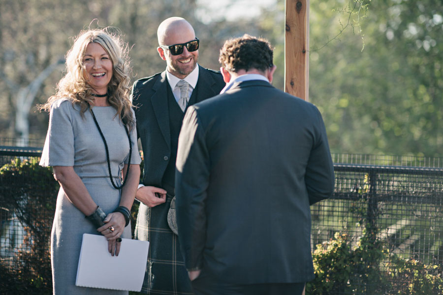wedding-circa-st-kilda-melbourne-023.jpg