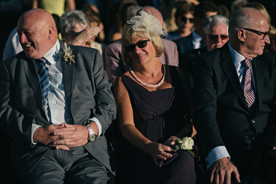 wedding-circa-st-kilda-melbourne-025.jpg