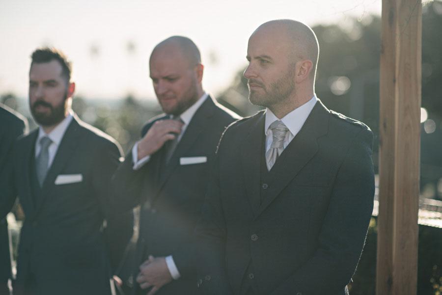 wedding-circa-st-kilda-melbourne-028.jpg