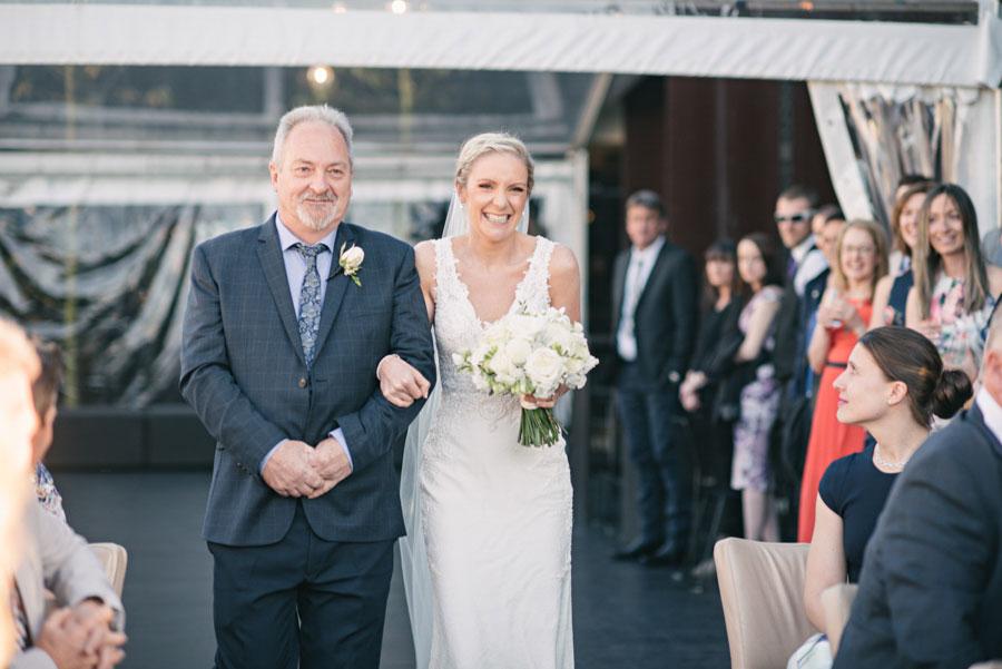wedding-circa-st-kilda-melbourne-029.jpg
