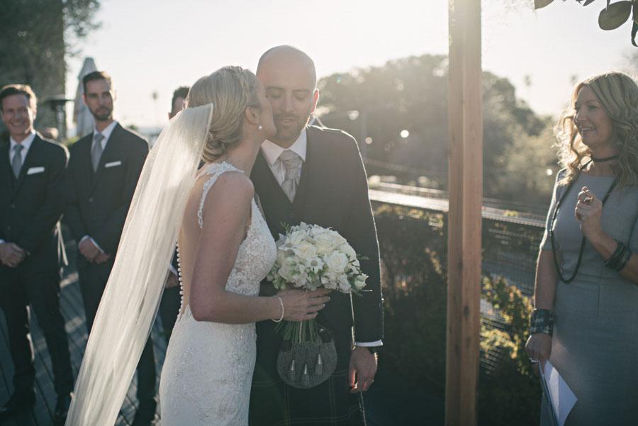 wedding-circa-st-kilda-melbourne-030.jpg