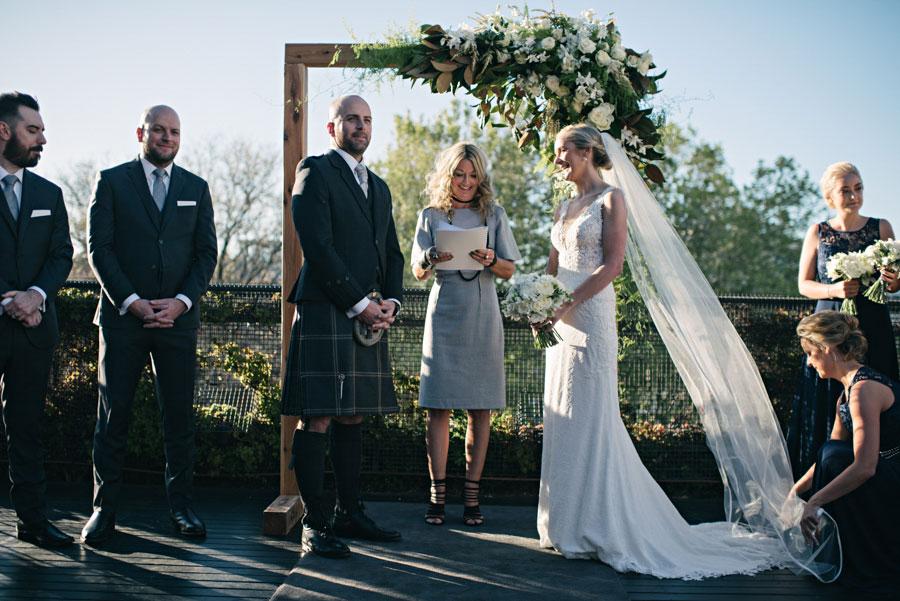 wedding-circa-st-kilda-melbourne-031.jpg