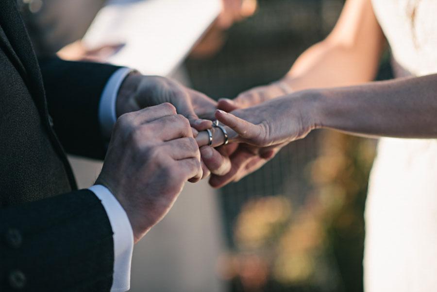 wedding-circa-st-kilda-melbourne-036.jpg