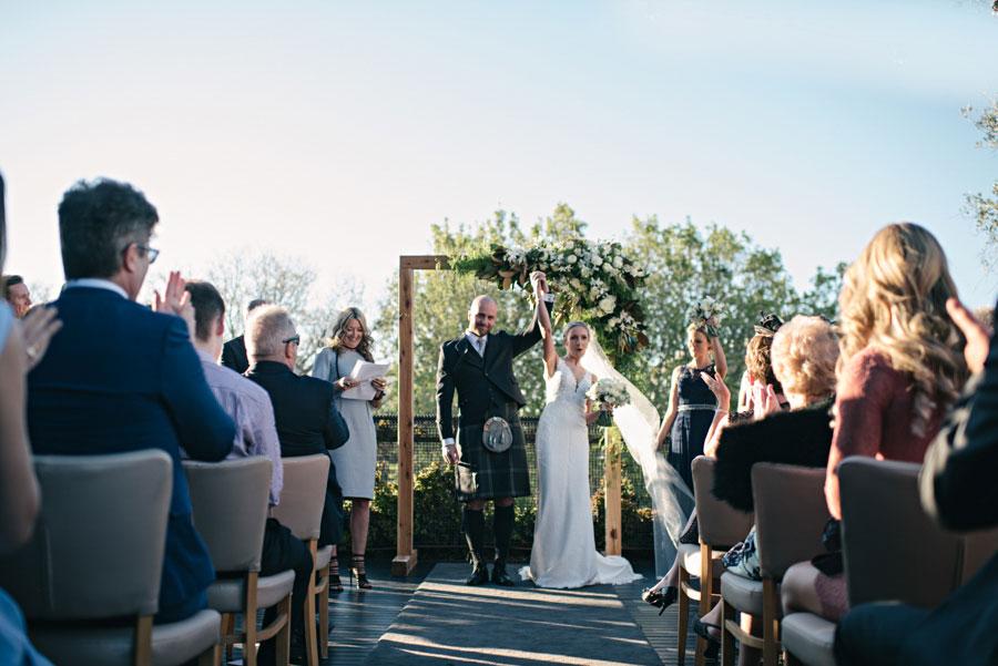 wedding-circa-st-kilda-melbourne-038.jpg