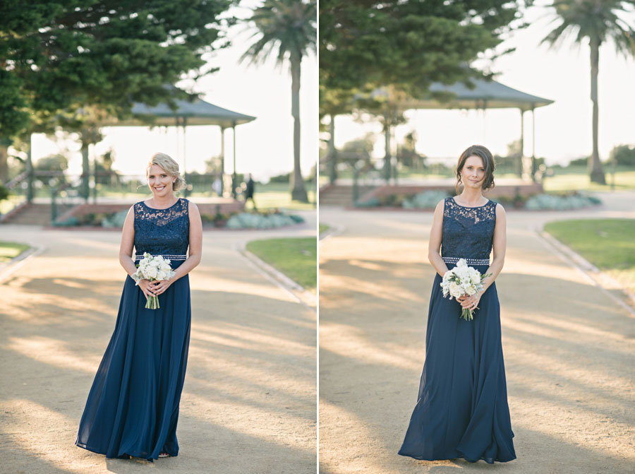 wedding-circa-st-kilda-melbourne-040.jpg