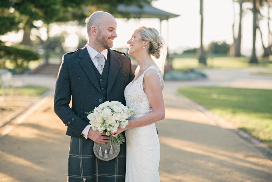 wedding-circa-st-kilda-melbourne-042.jpg