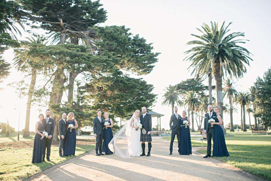 wedding-circa-st-kilda-melbourne-047.jpg