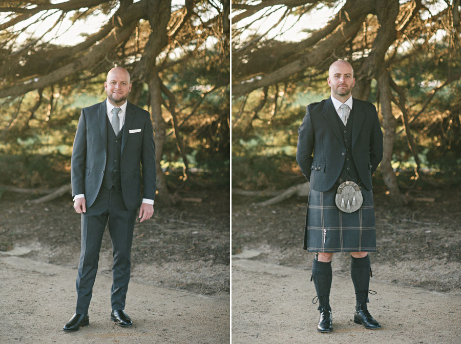wedding-circa-st-kilda-melbourne-050.jpg