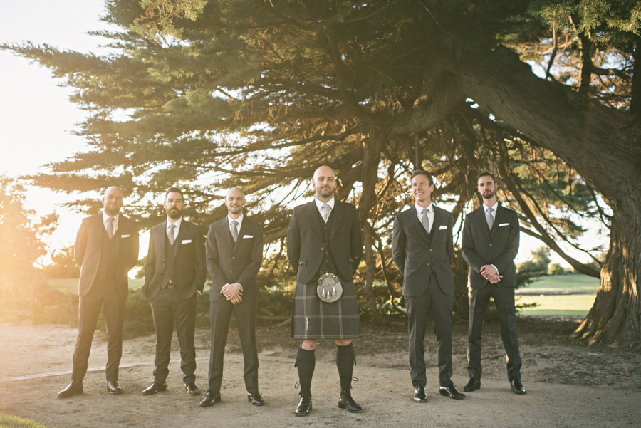 wedding-circa-st-kilda-melbourne-051.jpg