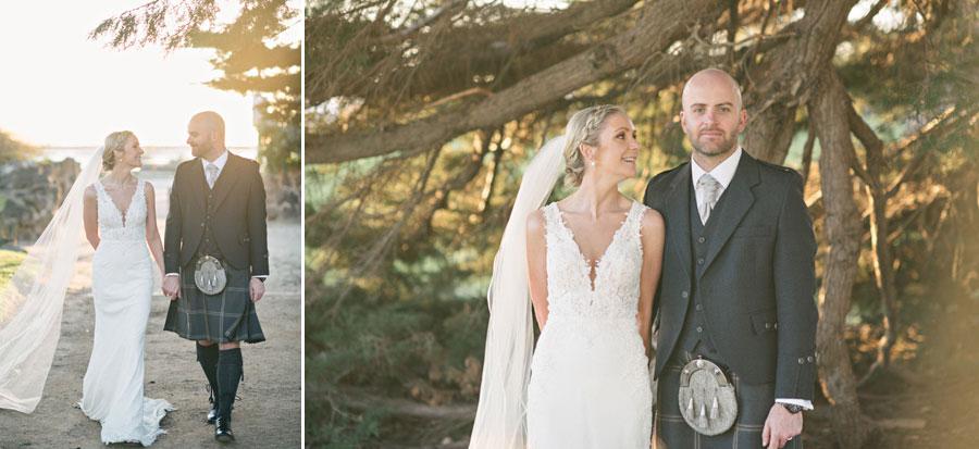 wedding-circa-st-kilda-melbourne-053.jpg