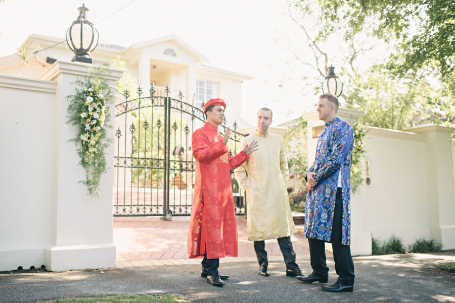 wedding-Rippon-Lea-terase-ian-001.jpg