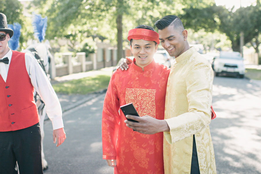 wedding-Rippon-Lea-terase-ian-002.jpg