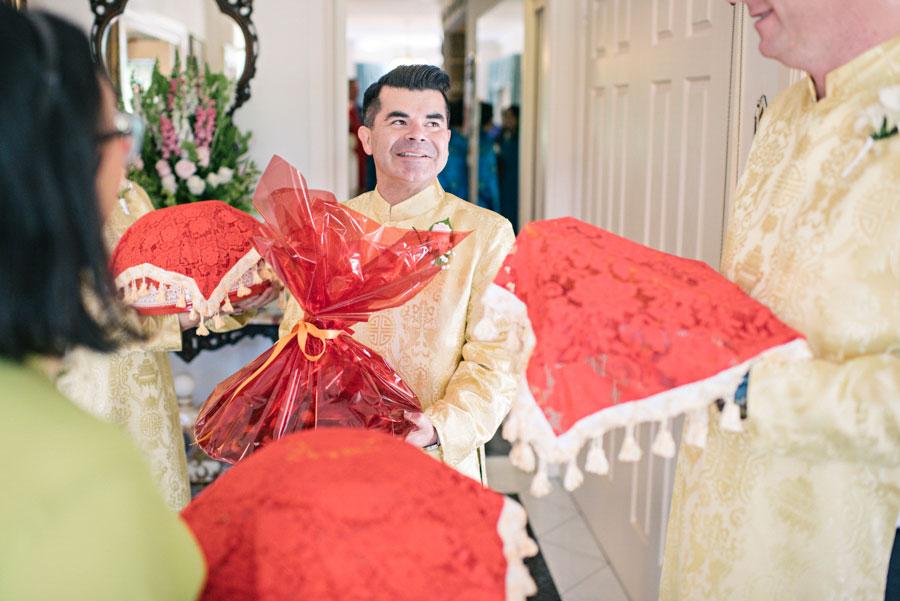 wedding-Rippon-Lea-terase-ian-004.jpg