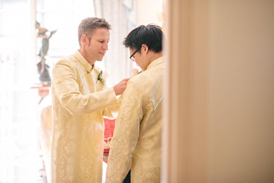 wedding-Rippon-Lea-terase-ian-006.jpg