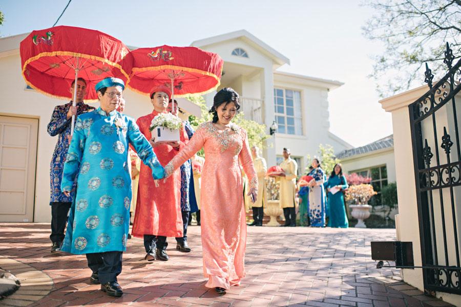 wedding-Rippon-Lea-terase-ian-007.jpg