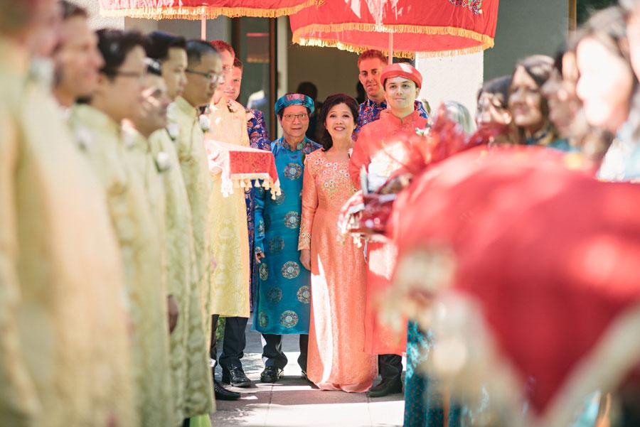 wedding-Rippon-Lea-terase-ian-012.jpg