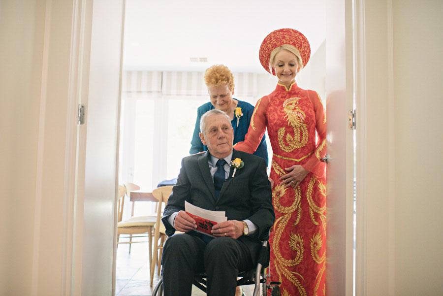 wedding-Rippon-Lea-terase-ian-015.jpg