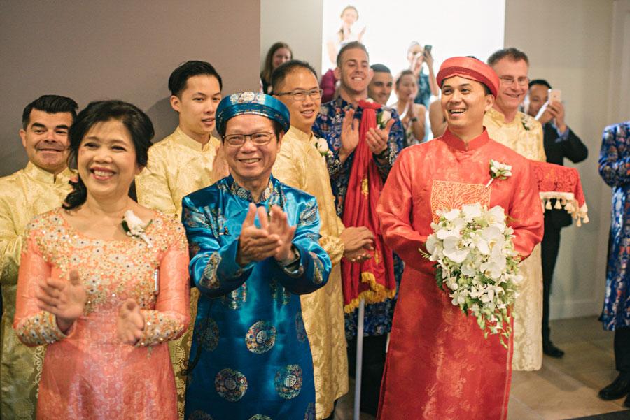 wedding-Rippon-Lea-terase-ian-017.jpg