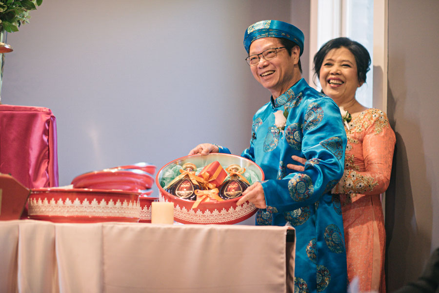 wedding-Rippon-Lea-terase-ian-018.jpg