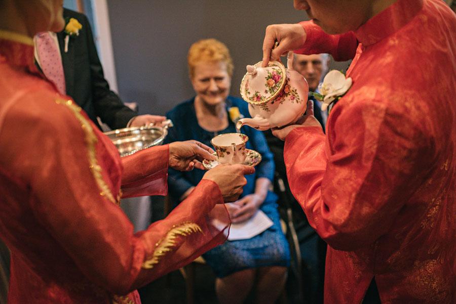 wedding-Rippon-Lea-terase-ian-020.jpg
