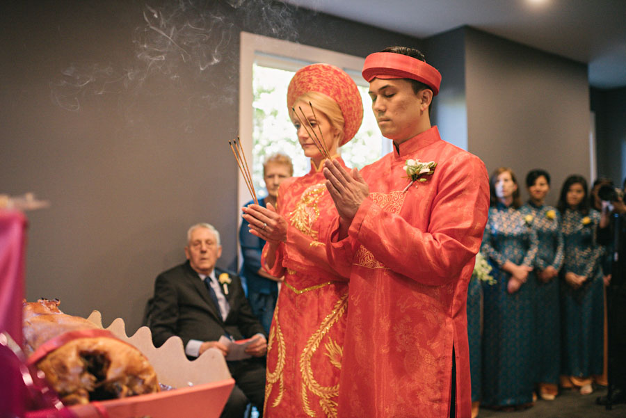 wedding-Rippon-Lea-terase-ian-019.jpg