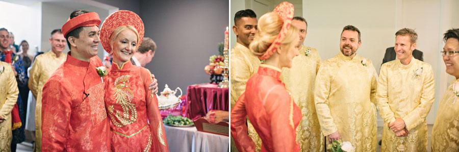 wedding-Rippon-Lea-terase-ian-023.jpg
