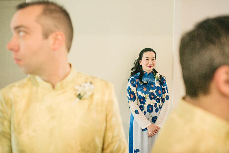 wedding-Rippon-Lea-terase-ian-024.jpg