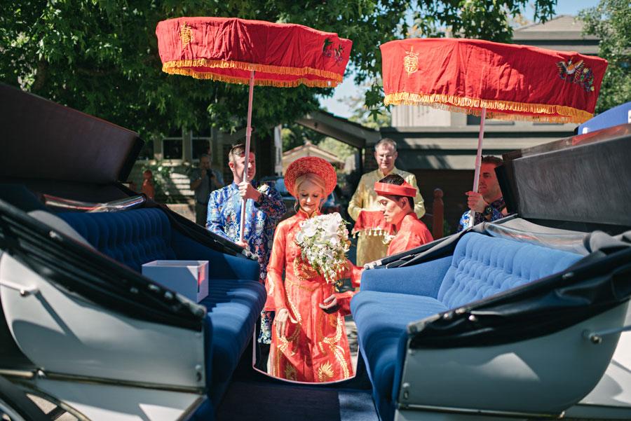 wedding-Rippon-Lea-terase-ian-025.jpg