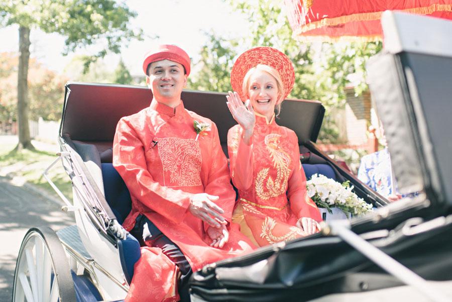wedding-Rippon-Lea-terase-ian-026.jpg