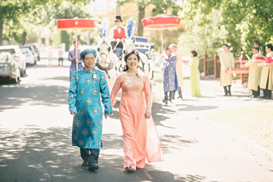 wedding-Rippon-Lea-terase-ian-027.jpg