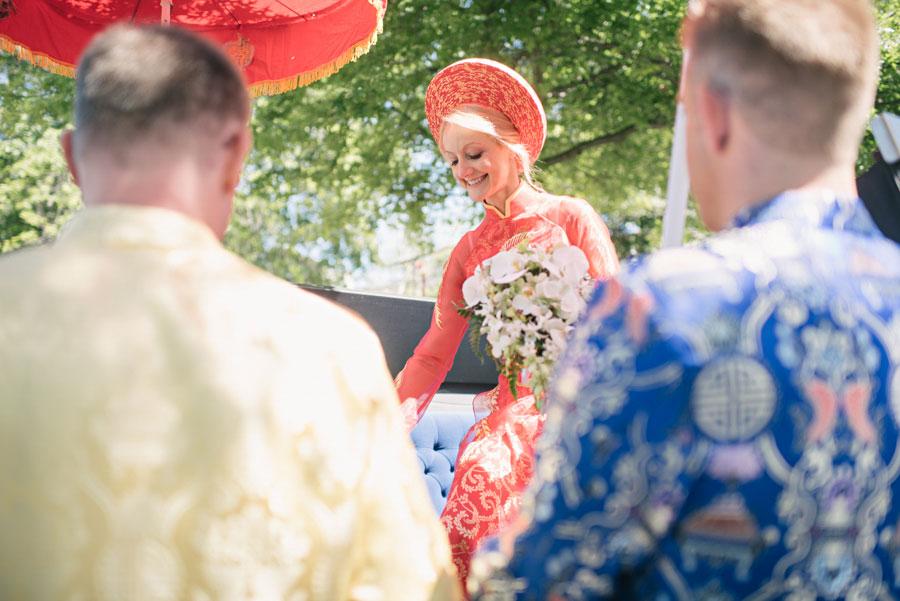 wedding-Rippon-Lea-terase-ian-028.jpg