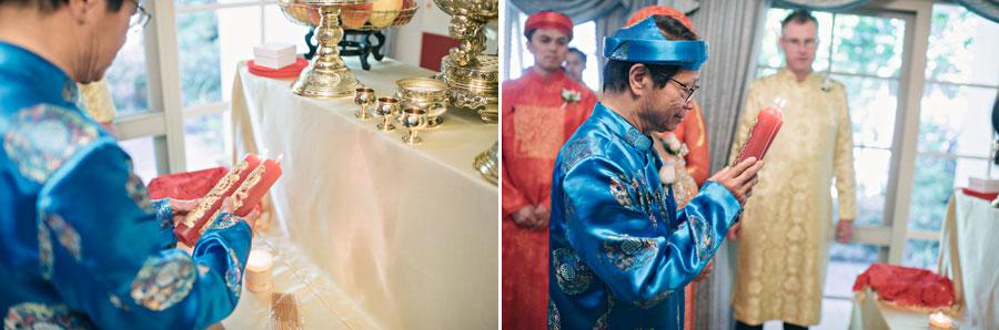 wedding-Rippon-Lea-terase-ian-031.jpg