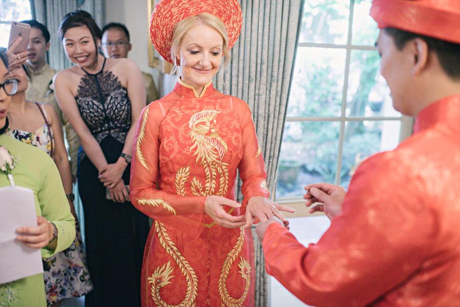 wedding-Rippon-Lea-terase-ian-032.jpg