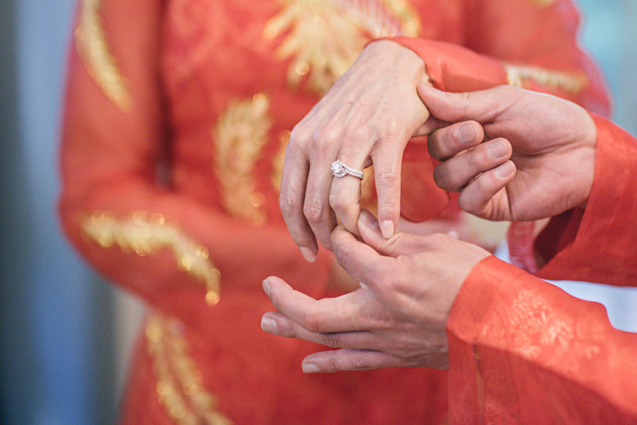 wedding-Rippon-Lea-terase-ian-033.jpg