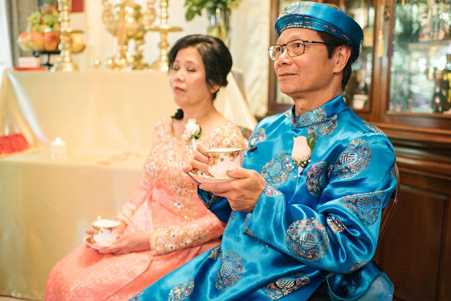 wedding-Rippon-Lea-terase-ian-034.jpg