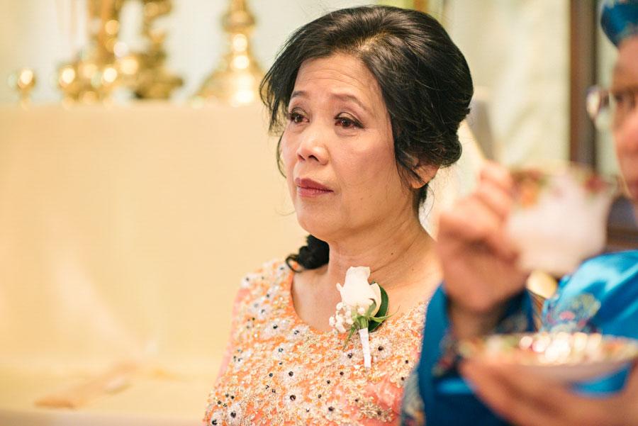 wedding-Rippon-Lea-terase-ian-035.jpg